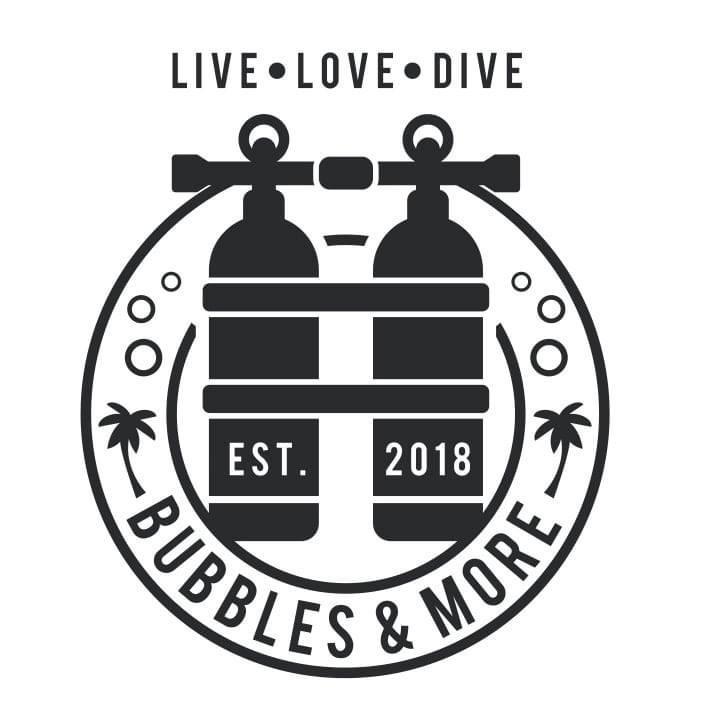 Bubbles & More
